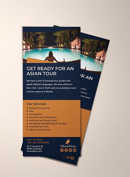 travel rack card template1