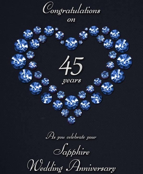 wedding-anniversary-card