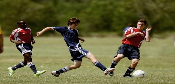 action athletes ball 274422
