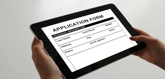 application1883453_960_720