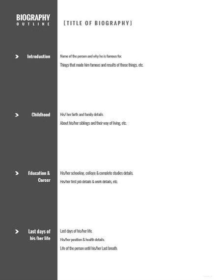 character biography outline template 440x6221