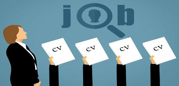 job3681036_960_720
