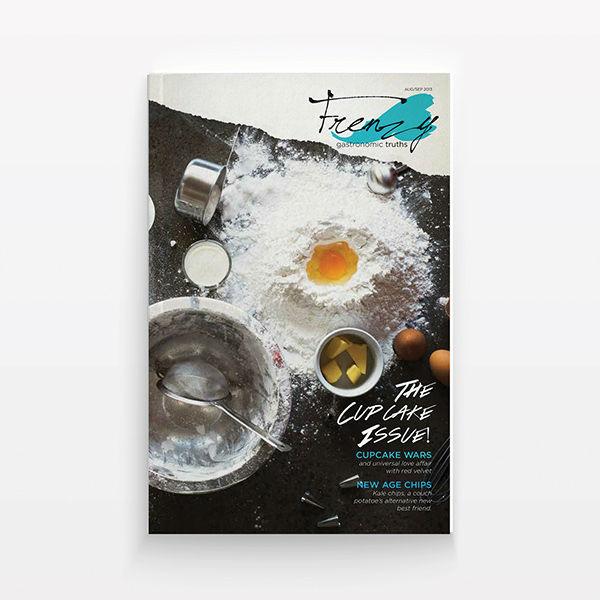 sample magazine design1