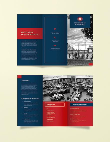 university brochure 440px