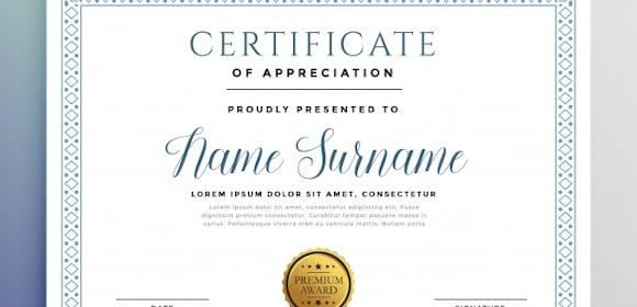 appreciationfeature