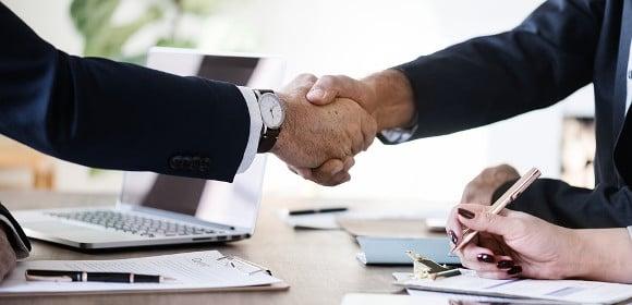 businessproposal