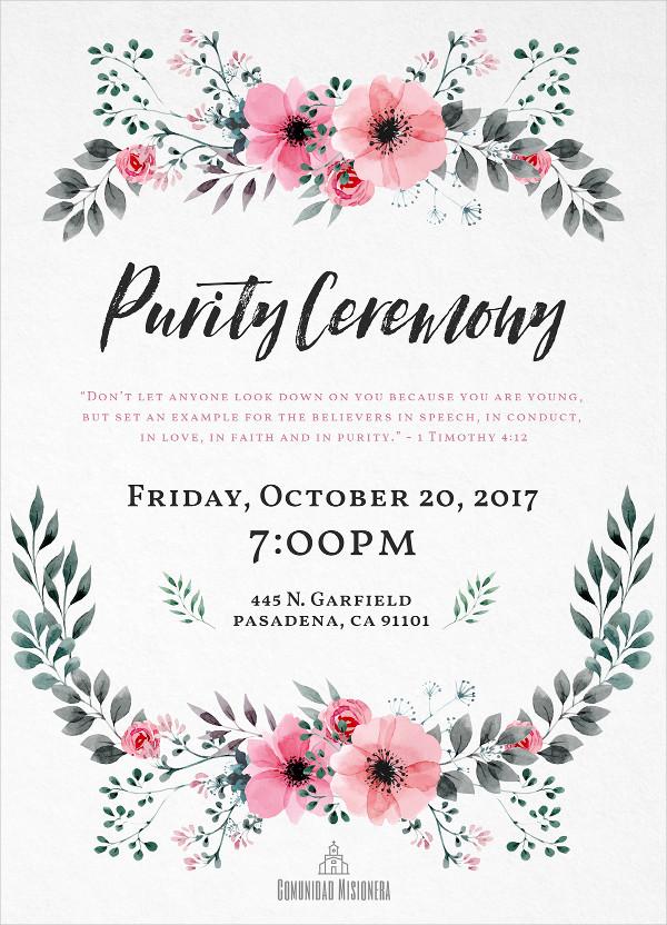 church-event-invitation