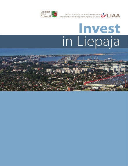 city council investment proposal