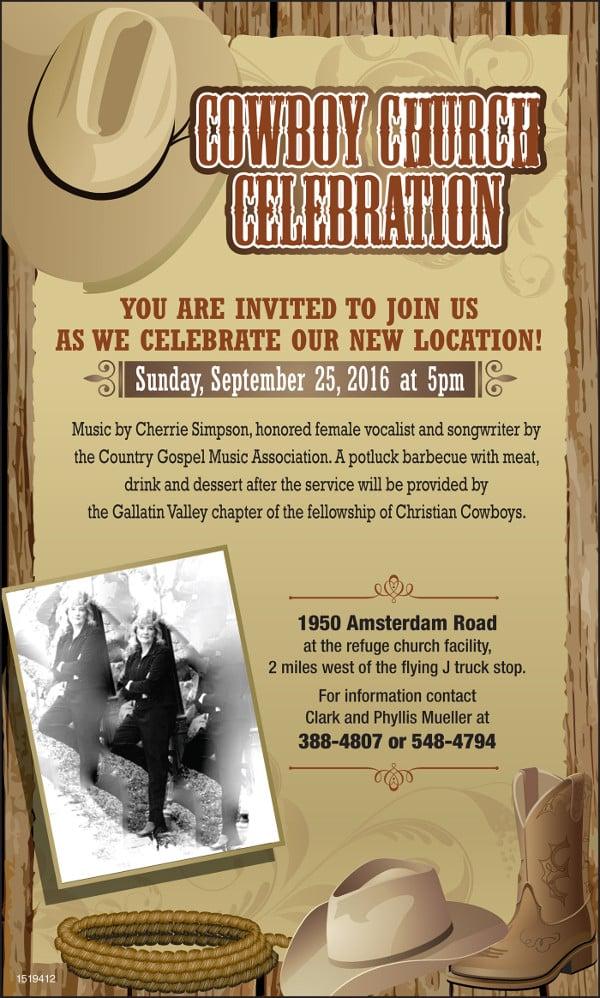 cowboy-church-invitation-design