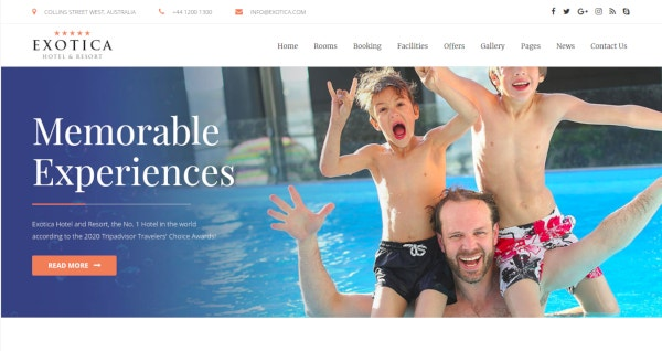 elegant-hotel-website-template