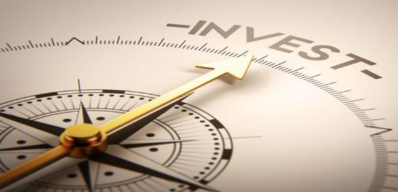 featuredimagebusinessinvestmentproposal