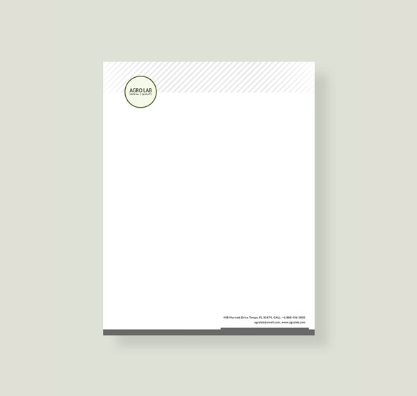 31 free download letterhead templates in microsoft word free