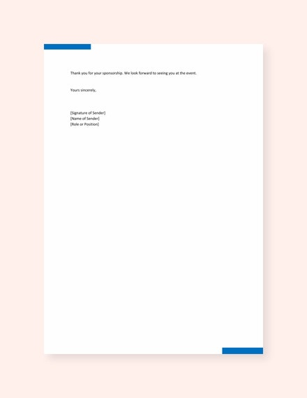 free letter of sponsorship for student template 440x570 2