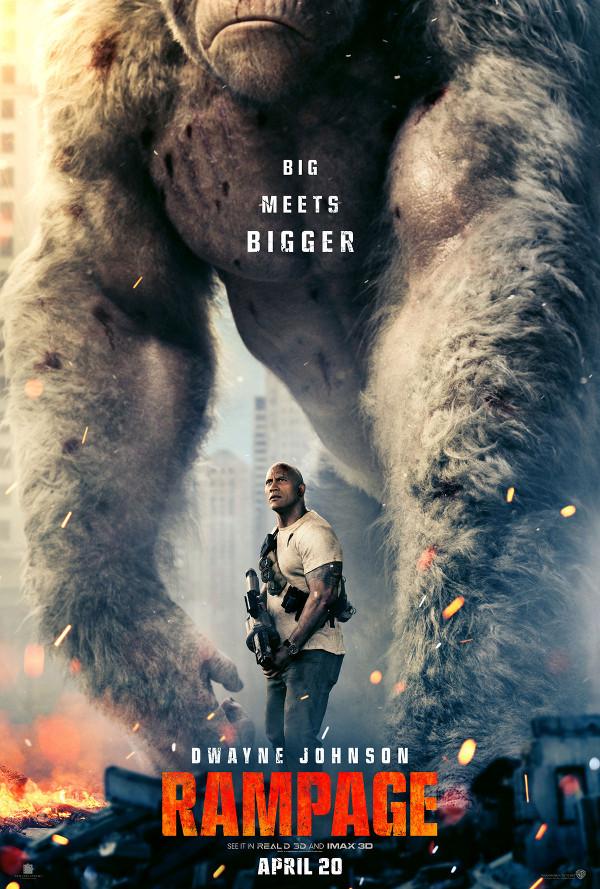free-movie-poster-design