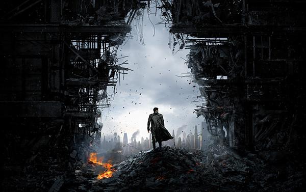 free-movie-poster