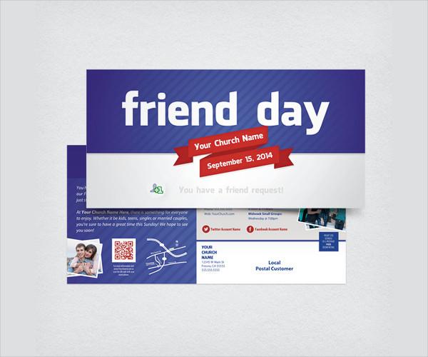 friend-day-church-invitation