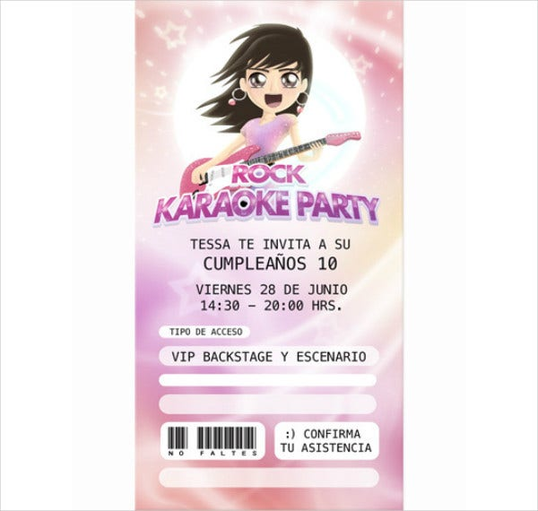 girl-rock-party-invitation-example