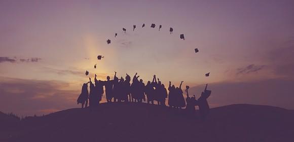 graduationposters