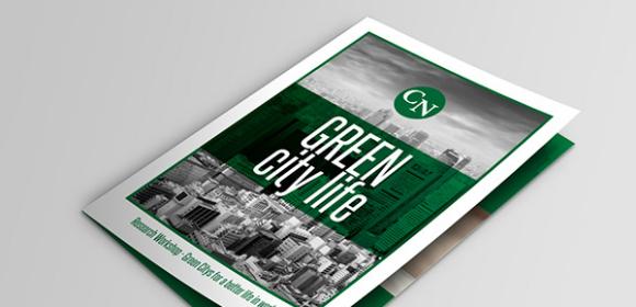 greenbrochure