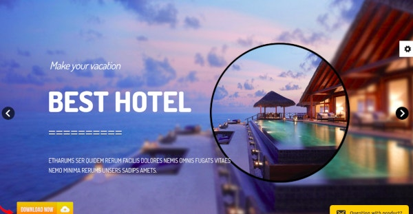luxury-hotel-joomla-template