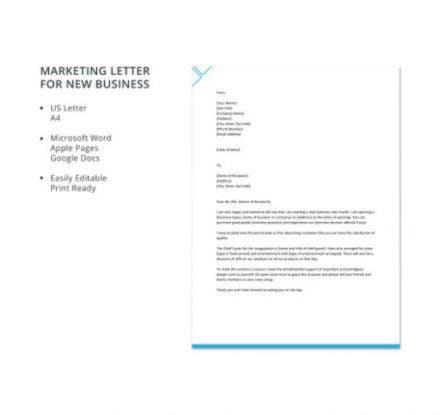 marketing letter e1539143603239