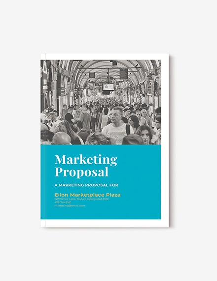 marketing proposal template 1 1x