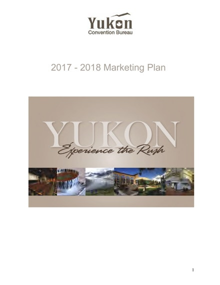 marketing sales plan