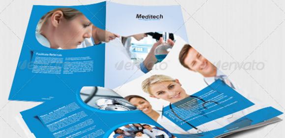 medicalbrochure