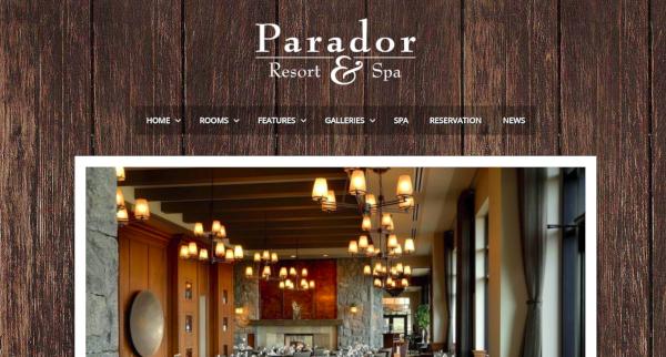 modern-hotel-spa-wordpress-theme