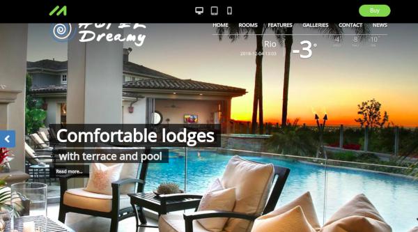 multipurpose-hotel-wordpress-theme