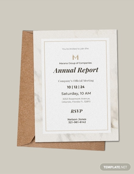 official meeting invitation template1
