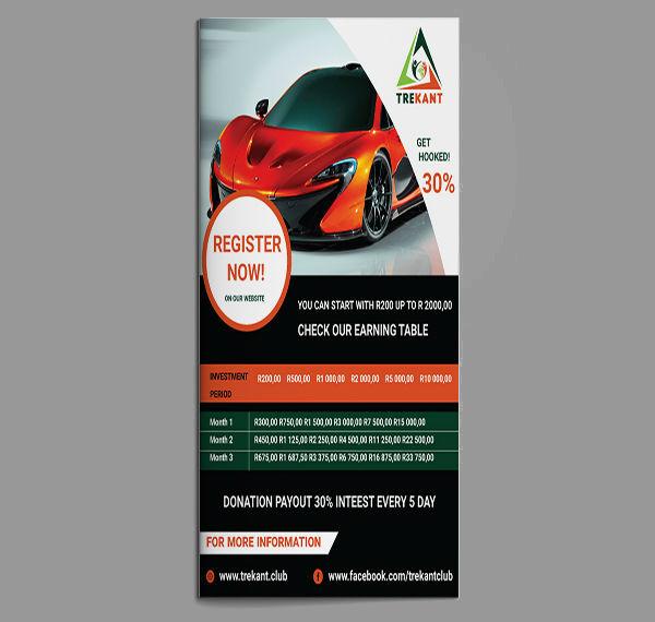 sample-marketing-flyer-format