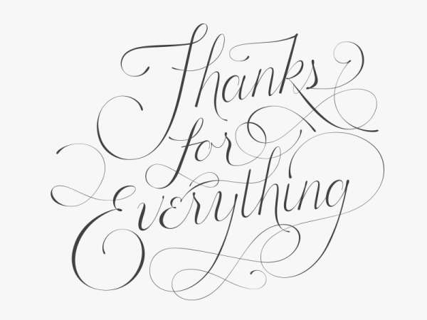 simple thank you letter e1540177902765