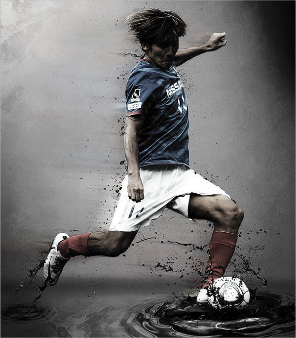 sports-poster-serie