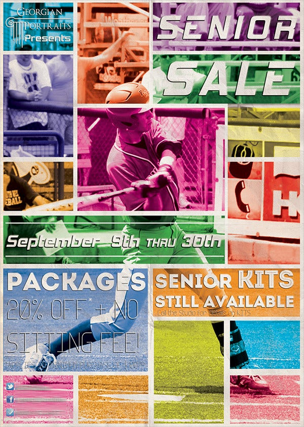 sports-promotional-poster