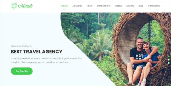tour-travels-agency-template