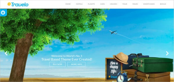 travel-tour-booking-html5-template