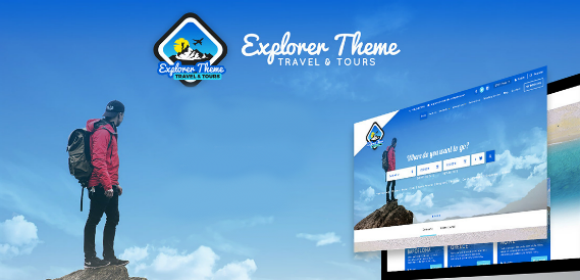 traveltourwebsite