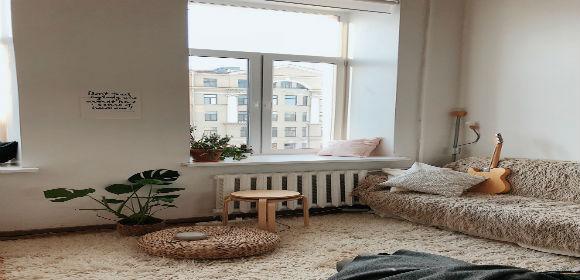 apartmentarchitecturechair892618