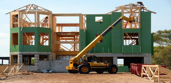 architecturebuildingconstruction534220