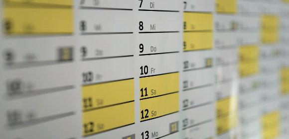 calendar1990453_960_720