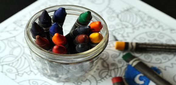 crayons1445057_960_720