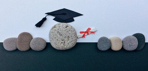 graduation1449488_960_720