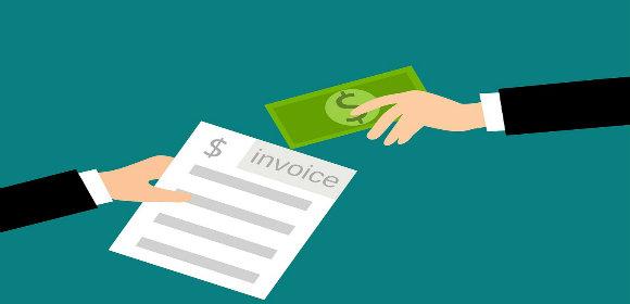 invoice3739354_960_720