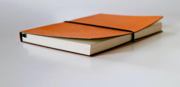 notebook1886731_960_720