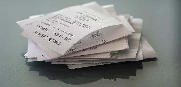 receipts1372961_960_720