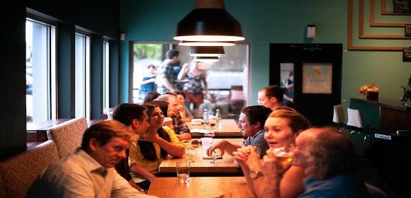 restaurant690975_960_720