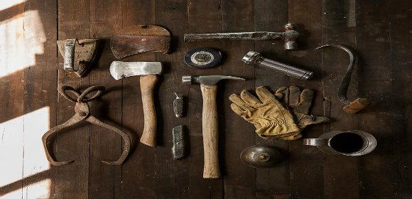 tools498202_960_720