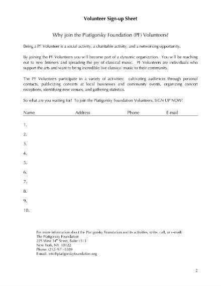 volunteer sign up sheet 03