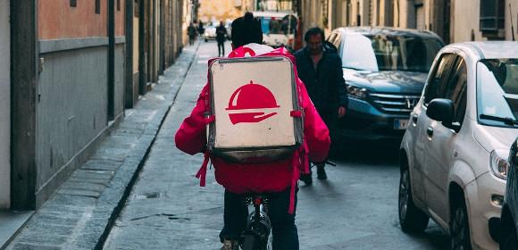 deliveryorderform